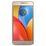 Motorola Moto E4 Plus Single SIM 4G 16GB Gold