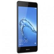 Huawei TIM Nova Smart 4G 16GB Grigio