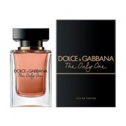 Dolce & Gabbana The Only One 100 ml Spray, Eau de Parfum