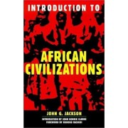 Introduction to African Civilizations, Paperback