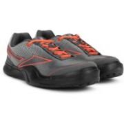 Reebok ATHLETIC RUN 2.0 Running Shoes For Men(Grey)
