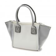 NbyA メッシュウレタントートバッグ【QVC】40代・50代レディースファッション