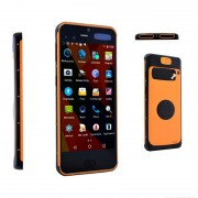 KT55S Palmare Professionale Android 2D