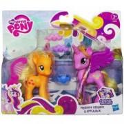 Комплект понита - Принцеси - My Little Pony - Hasbro, 033103