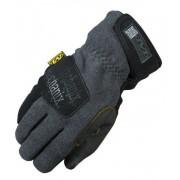 Mechanix Wear Wear Wind Resistant - zimní