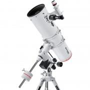 Bresser Télescope Bresser N 130/650 Messier EXOS-2
