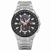 Мъжки часовник Casio EFR-550D-1A