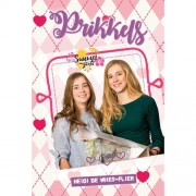 Summer Girls: Prikkels - Heidi de Vries-Flier