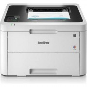 Brother HL-L3230CDW LED Printer