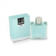 Dunhill Fresh 100Ml Per Uomo (Eau De Toilette)