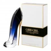 Carolina Herrera Good Girl Légère Eau de Parfum 50ml