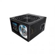 Zdroj Zalman ZM600-GV 600W 80+ Bronze ATX12V 2.3 PFC 12cm fan