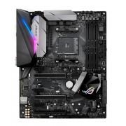 Asus ROG STRIX X370-F GAMING AMD X370 Socket AM4 ATX scheda madre