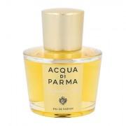 Acqua di Parma Magnolia Nobile parfemska voda 50 ml za žene
