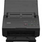 Скенер Brother ADS-2100E Document Scanner - ADS2100EYJ1
