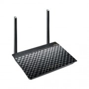 ASUS DSL-N16 Wireless ADSL N router