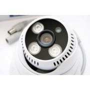 Camera CCTV de interior