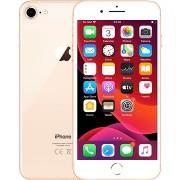 Felújított iPhone 8 64 GB arany
