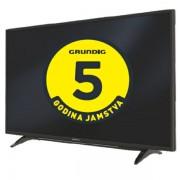 LED televizor Grundig 43VLX7810BP 43VLX7810BP