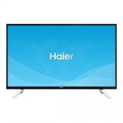 TV LED Haier LDH32V150 32 720p