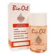 Bio Oil-60 ml