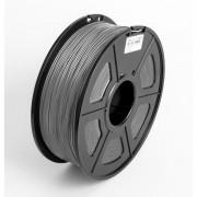 Filament 3D PETG gri