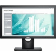 Monitor LED 21.5 Dell E2216HV Full HD 5ms