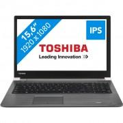 Toshiba Tecra A50-E-11G i7-16gb-512ssd Azerty