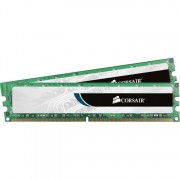 Corsair 16 GB DDR3-1600 Kit