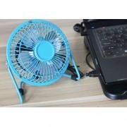 Ventilator portabil de birou - reglabil la 360grade - MiniFan