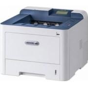 Imprimanta Laser Monocrom XeroX Phaser 3330DN Duplex Wireless A4