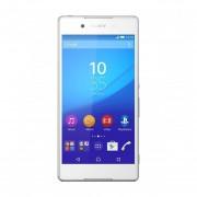 Smartphone Sony Xperia Z3 Plus Dual SIM 32GB Blanco