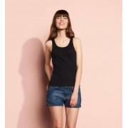 Sols 11490 Coconut női trikó