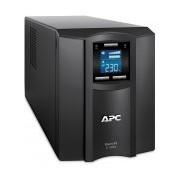 SMART UPS C 1500VA/900W LCD