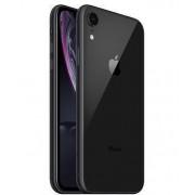 APPLE MOBILE PHONE IPHONE XR 64GB/BLACK MRY42 APPLE