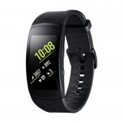 Samsung Gear Fit 2 Pro Preto