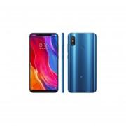 Xiaomi Mi 8 64GB - Azul