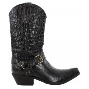 Kentucky`s Western Boots Kentucky`s Western 1350-03