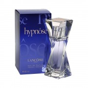 LANCOME - Hypnose EDP 30 ml női