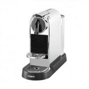 Nespresso M195 citiz 1 L Chrome 11316 Magimix