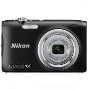 Nikon COOLPIX A100 Цифров фотоапарат 20,1 Mpix