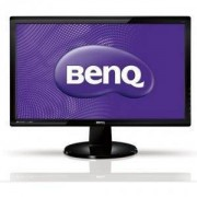 Monitor BenQ LED GL955A