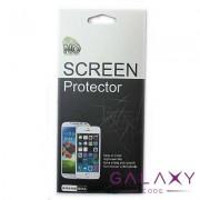 Folija za zastitu ekrana PRIVACY za Sony Xperia Z2 D6502
