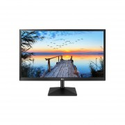 "Monitor LED LG 27MK430H de 27"", Resolución 1920 x 1080 Full HD"