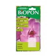 Торни пръчици за орхидеи 10 бр.