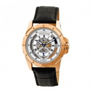 Heritor Automatic Hr3405 Armstrong Mens Watch
