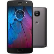Motorola Moto G5s - 32GB - Grijs