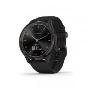 Garmin Smartwatch Garmin Sportwatch Vivomove 3 Sport Negro