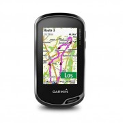 Garmin Oregon 700 GPS
