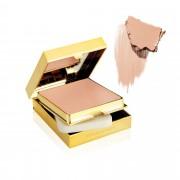 Elizabeth arden flawless finish sponge-on cream makeup fondotinta 404 porcelain beige